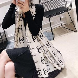 Authentic  chanel  scarf  NWT